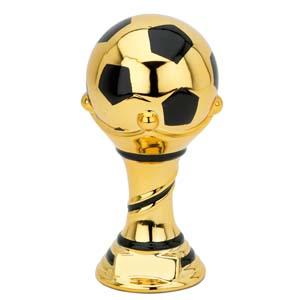 Pokaler - Fodbold - 1996