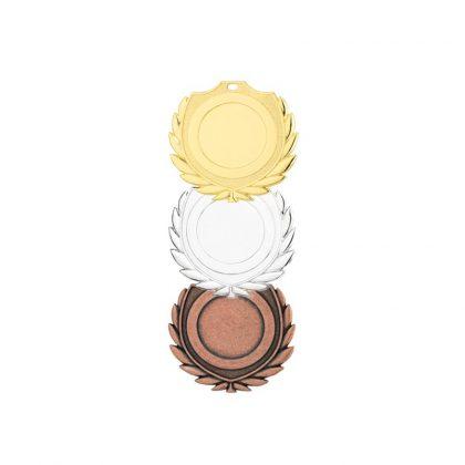 Medaljer - Medaljesæt 1992