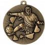 Medaljer - Guldmedalje Preben