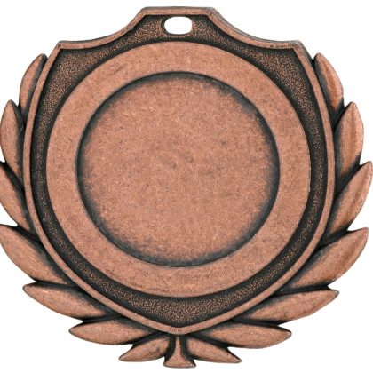 Medaljer - bronze