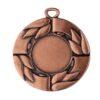 Medaljer - Bronze - 1959