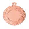 Medaljer - Bronze - 1984