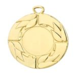 Medaljer - Guld - 1959