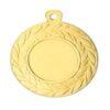 Medaljer - Guld - 1984