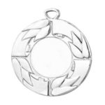 Medaljer - Sølv - 1959