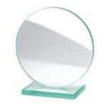 Pokaler - Glas - Vandrepokal