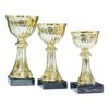 Pokaler - Guldpokal 1970 - 1200x1200