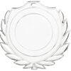 Medaljer - sølv