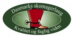 Faglært skomager - skomageri.dk