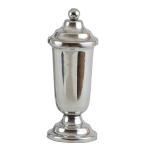 Pokaler - Vandrepokal - Pudsefri